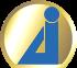 Агентство деловой информации Бизнес карта